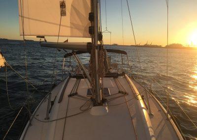 barcelona sail boats-108