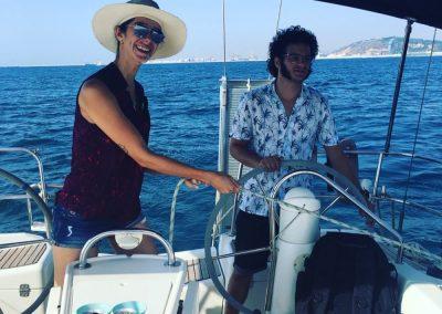 barcelona sail boats-137