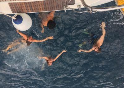 barcelona sail boats-24