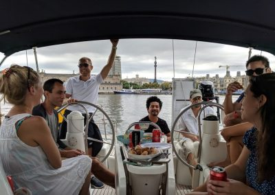 barcelona sail boats-26