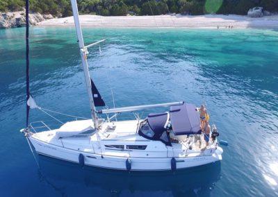 barcelona sail boats-4