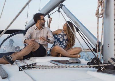 barcelona sail boats-82