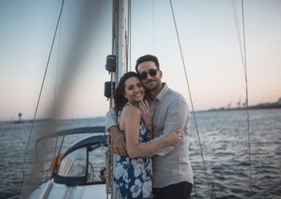 barcelona sail boats-97