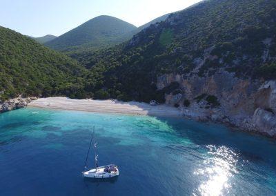 sail boats barcleona-10