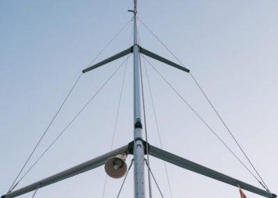 sailboat barcelona-4