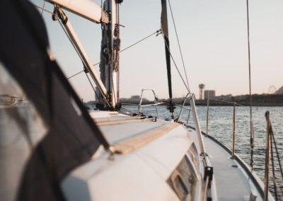 sailboat barcelona-6