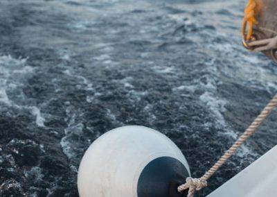sailboat barcelona-7