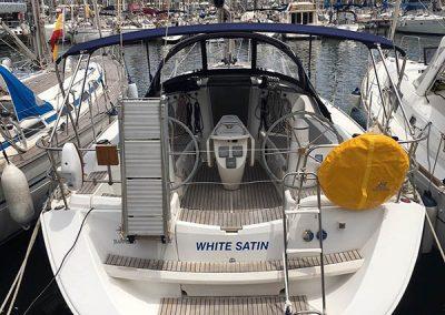 sailboattour-barcelona