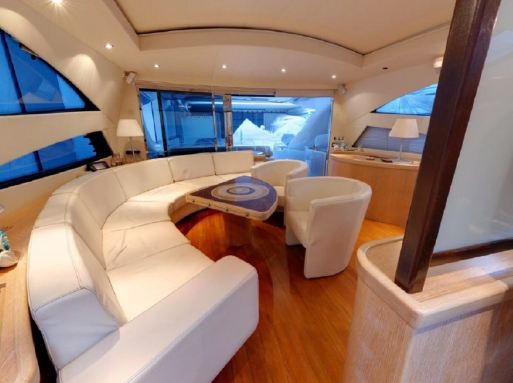 rent a yacht in barcelona