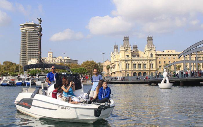 motorboat-port-vell